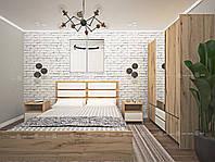 Кровать Ессен Lion