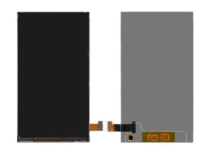 Дисплей Для Huawei G630-U00 Ascend/G630-U10/G630-U251