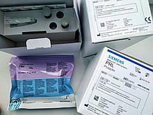 IMMULITE® 3rd Generation PSA Control