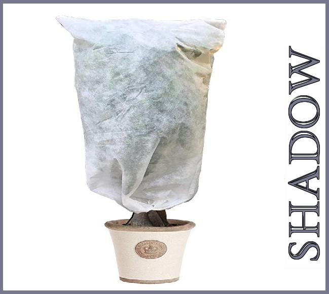 Чехлы для растений «SHADOW» 60х70, фото 1