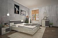 Кровать Барселона Lion