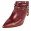 Женские ботинки Lederman, фото 4