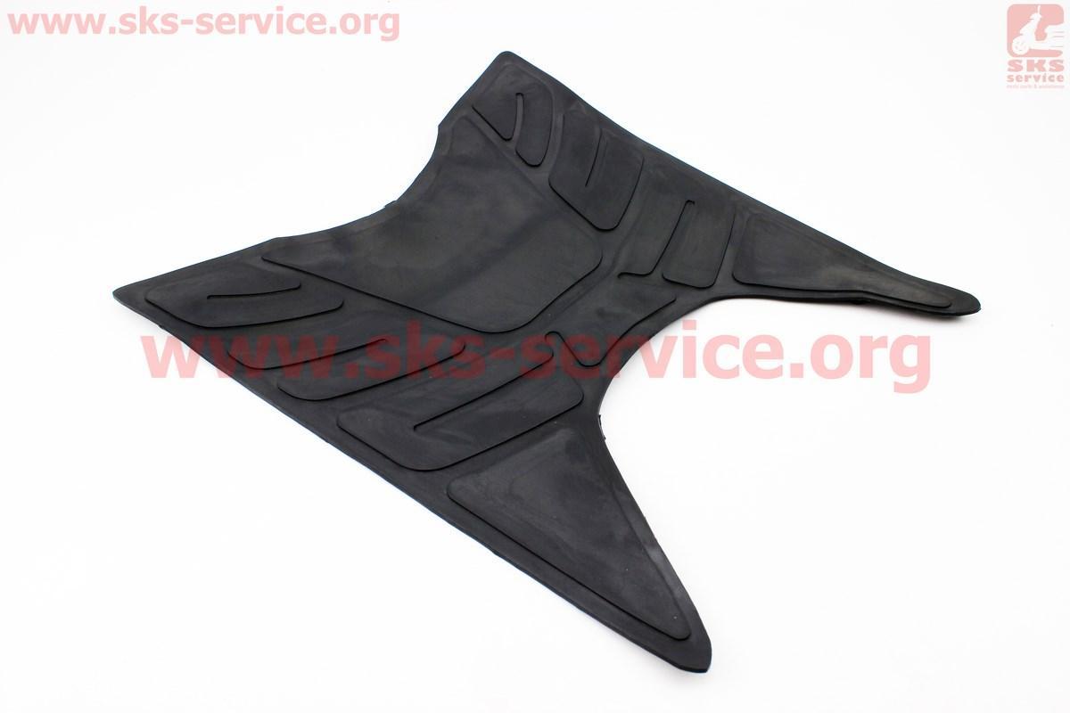 Пластик - коврик напольный на скутер Wind (Viper)