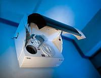 Анализатор биохимический автоматический XL 200 (без ISE)