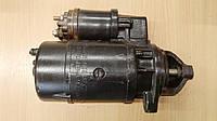 Стартер 425.3708 (ВАЗ-2101, ВАЗ-2107, ВАЗ-2121) 12В, 1,3квт