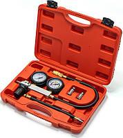 Тестер для определения утечек в цилиндре двигателя Profline 30021