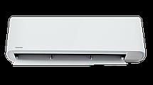 Инверторный кондиционер TOSHIBA RAS-16BKVG-UA/RAS-16BAVG-UA MIRAI, фото 2