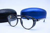 Имиджевые очки в стиле Ретро Derbi 86548