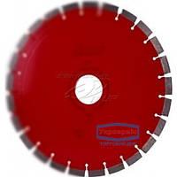 Диск алмазный DI-STAR Sandstone 350*3,2/2,2*32,0*10 (песчанник)