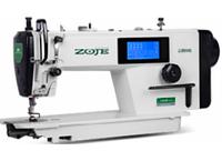 Прямострочная машина ZOJE  ZJ8000Е