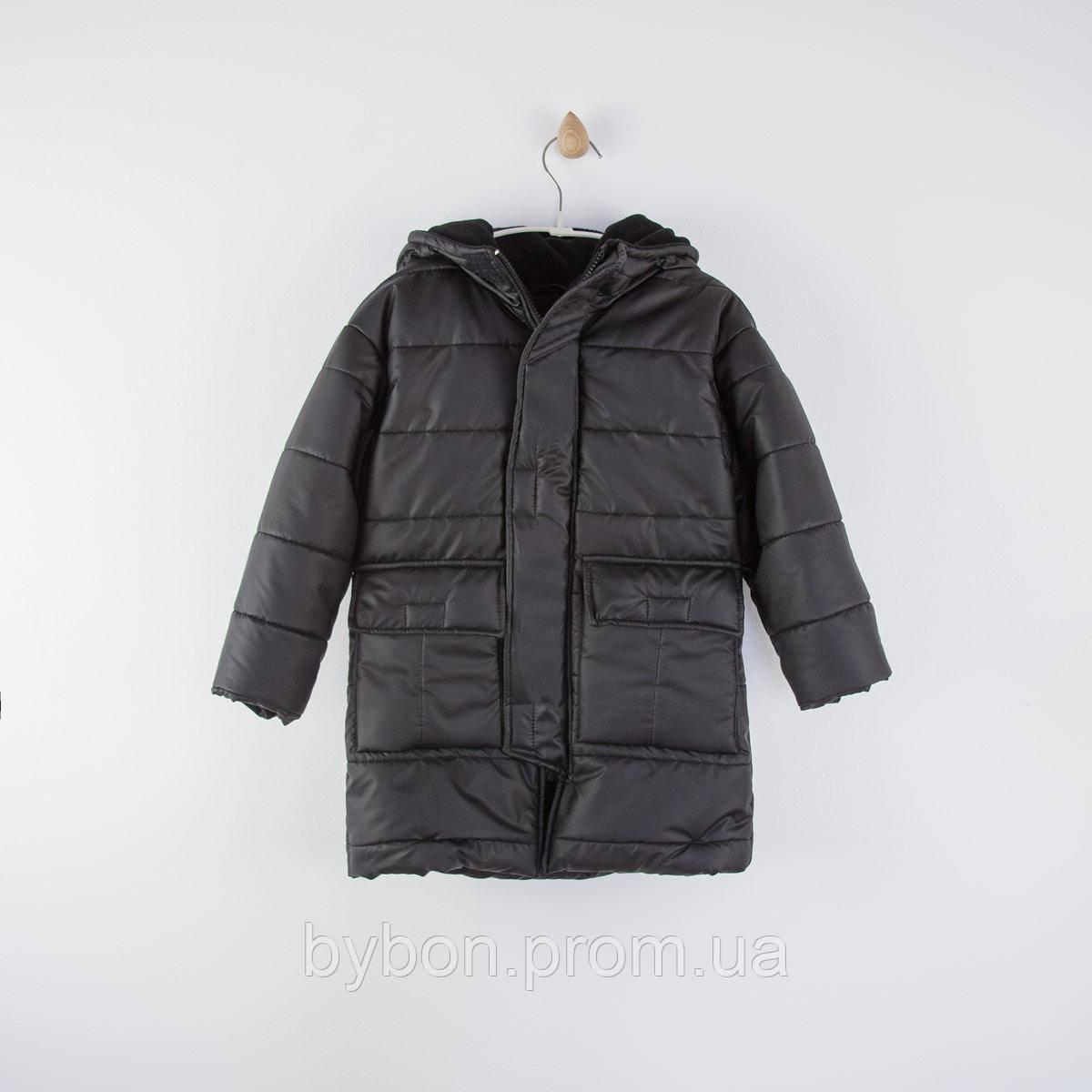 Детская куртка-пуховик Filbert рост  92-134