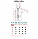 Детская куртка-пуховик Filbert рост  92-134, фото 5