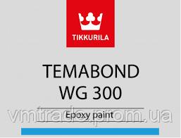 Отвердитель Темабонд WG 300 7519, 9л