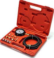 Набор для измерения давления масла в двигателе Profline 33453