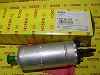 Бензонасос Bosch, 0580464038, 0580464070, 0 580 464 038, 0 580 464 070,
