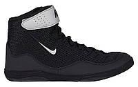 Борцовки Nike Inflict 3, фото 1