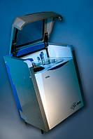 Анализатор биохимический автоматический ERBA XL-640 (без ISE)