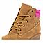 Женские ботинки Say, фото 3