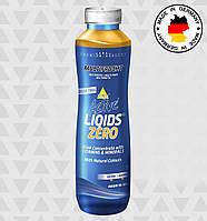 Изотоник Inkospor Active Liqids Zero (500 мл) Мультифрукты, фото 1