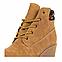 Женские ботинки Hunt, фото 4