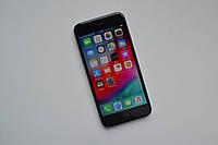 Apple Iphone 6s 32Gb Space Gray Оригинал!, фото 1