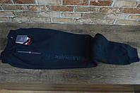 8004-Paul Shark мужские спортивные штаны/Зима. Большой размер, фото 1