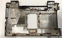 Lenovo B570, B575, V570, V575 Корпус D (нижняя часть корпуса) (60.4IH09.008 60.4VE04.001) бу