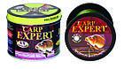 Волосінь фідерна Carp Expert Multicolor Boilie Special 1000 м 0.35 мм 14.9 кг, фото 2