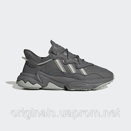 Женские кроссовки Adidas OZWEEGO EE5718, фото 2