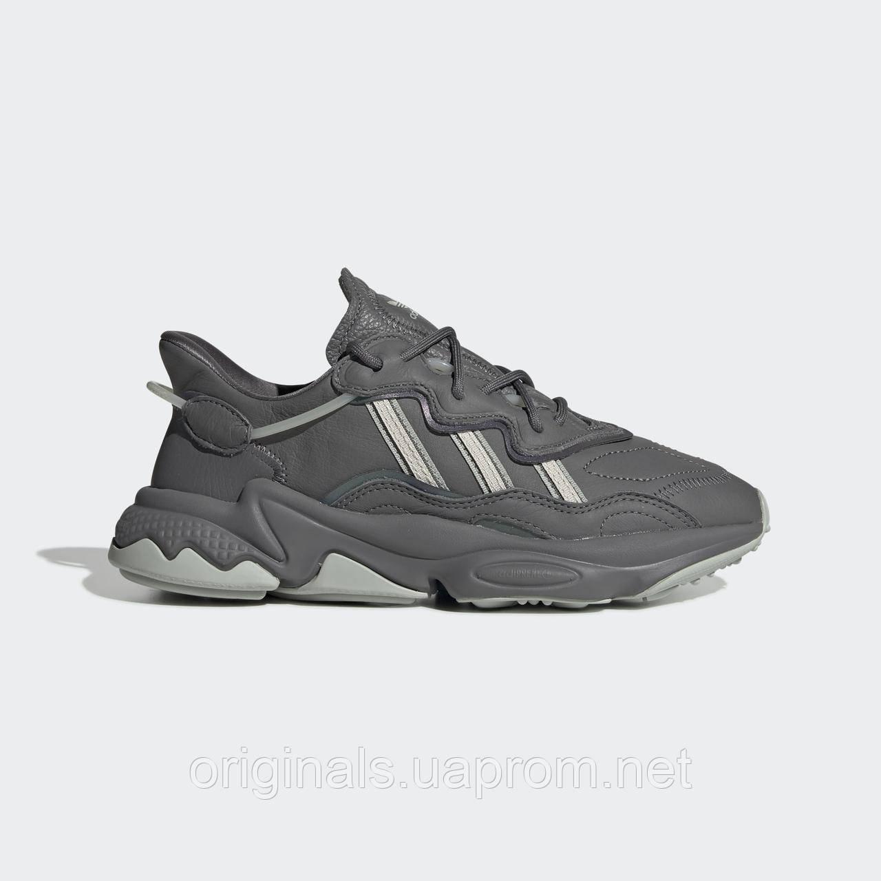 Женские кроссовки Adidas OZWEEGO EE5718