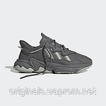 Женские кроссовки Adidas OZWEEGO EE5718, фото 3