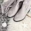 Женские сапоги Alan, фото 4