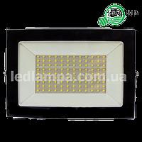 Прожектор светодиодный 100W LMP72-100Lemanso