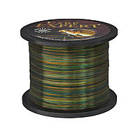 Леска фидерная Carp Expert Multicolor Boilie Special 1000 м 0.4 мм 18.7 кг