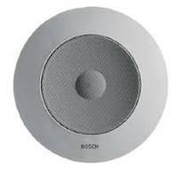 Динамик Bosch LBC-3951/11