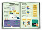 Scratch. Кодування для майбутніх програмістів, фото 3
