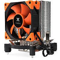 Кулер для процессора Vinga CL3009 ., фото 1