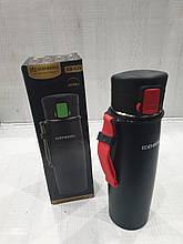 Термокружка Edenberg EB-629