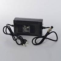 Зарядное устройство 500WCharger