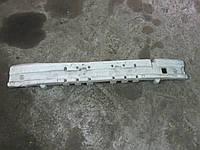 Пенопласт (абсорбер) переднего бампера Lexus LS430 (52611-50050)