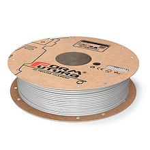 Пластик в котушці PLA Silk Gloss Formfutura срібний (Brilliant Silver), 0.75 кг, 2.85