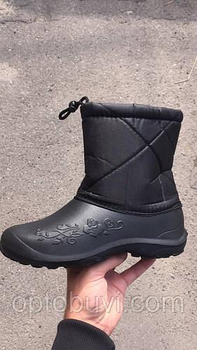 Обувь оптом Шуз-холл | Обувь от производителя