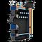 Твердотопливный котел НЕУС Вичлаз 17 кВт, фото 4