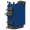 Твердотопливный котел НЕУС Вичлаз 17 кВт, фото 5