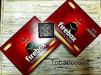 Гильзы для Табака Набор Firebox 1000+1000+Портсигар в Подарок, фото 1