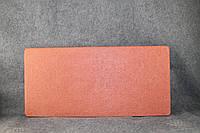 Філігрі теракотовий 1210GK6FIJA313