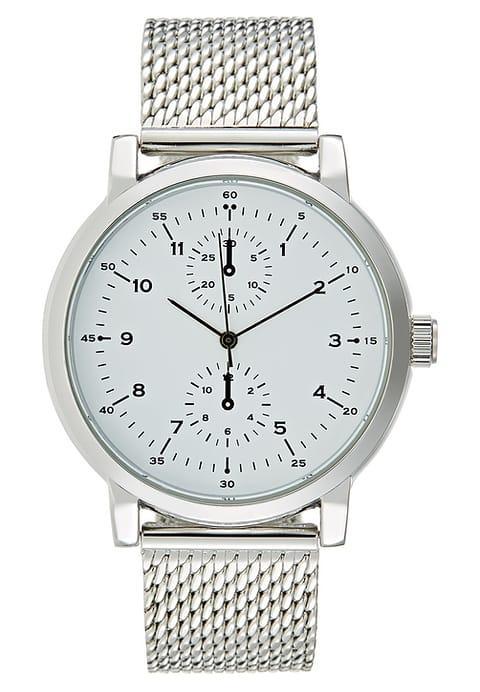 Чоловічий годинник Kiomi k4452ma0c