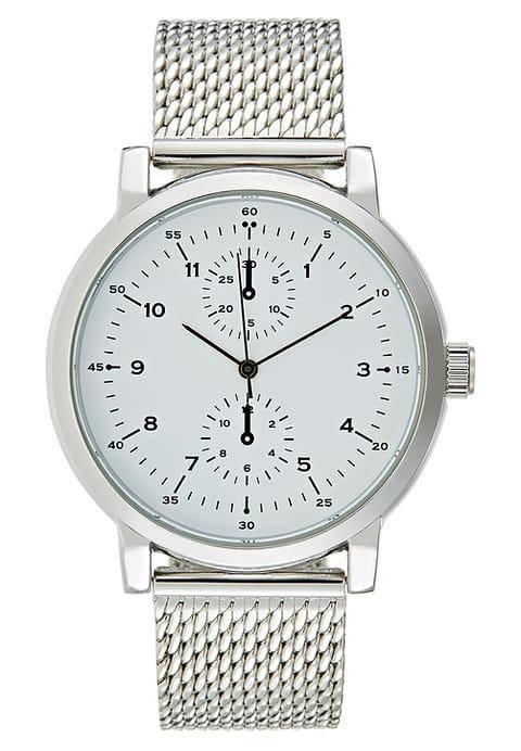 Чоловічий годинник Kiomi k4452ma0c, фото 2