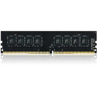 Team Elite 4 GB (1x4 GB) DDR4-2400 MHz (TED44G2400C1601)