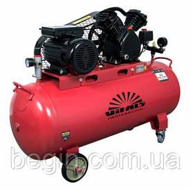 Компрессор воздушный Vitals ProfessionalVitals Professional GK150.j653-12a3